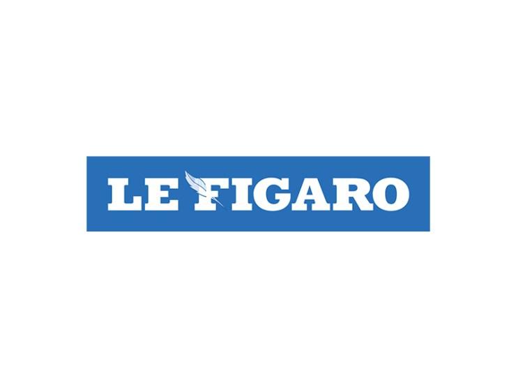 Retail In – Figaro du 29 mai 2017