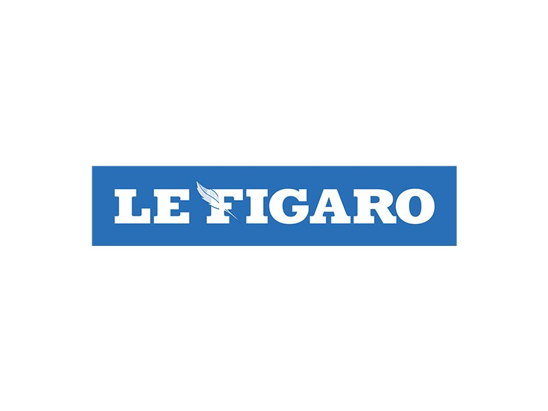 Retail In dans les décideurs Figaro