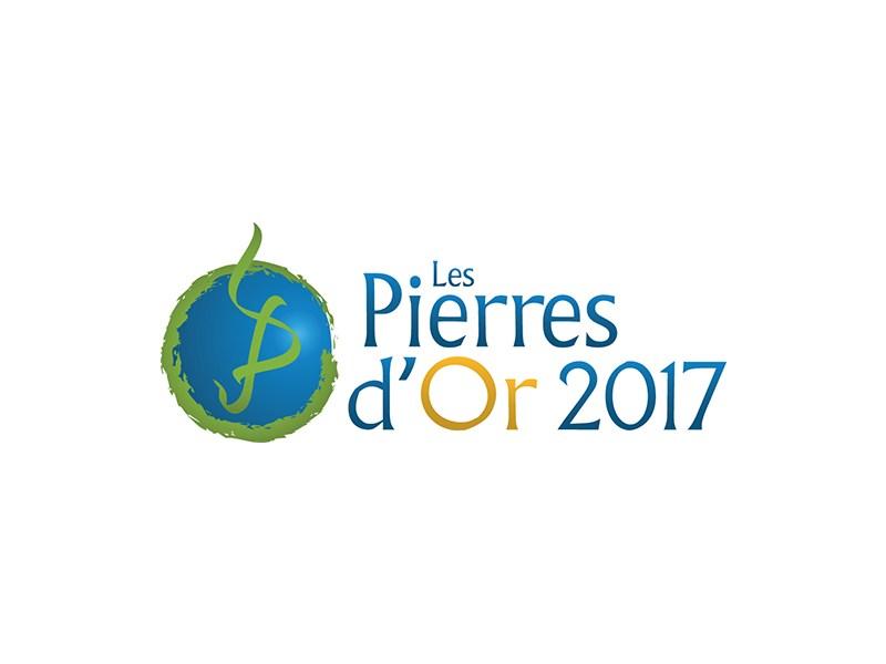 Pierres d'or 2017