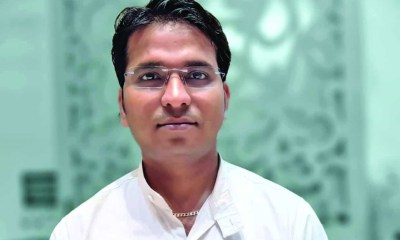 Deepak Saini
