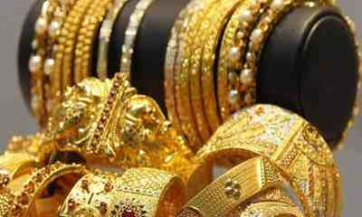 Changes made to Bureau of Indian Standards' hallmarking scheme