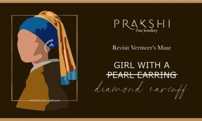 Prakshi Fine Jewellery