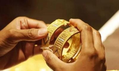 Mandatory hallmarking of gold is hurting jewellers, feels GJC