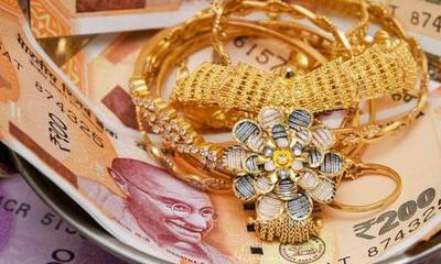 jewellery auctions to rise