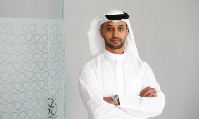 DMCC's Ahmed Bin Sulayem named ambassador for new world diamond council traceability initiative