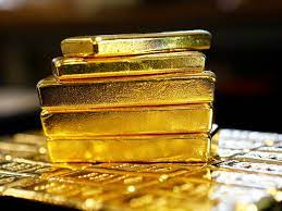 Gold prices subdued as investors brace for U.S. inflation data