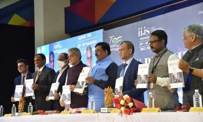 Karnataka welcomes IIJS Premiere 2021 with open arms