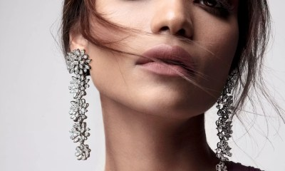 Luxury jewellery brand ANMOL re-invents itself yet again with 'ANMOL 2.0'