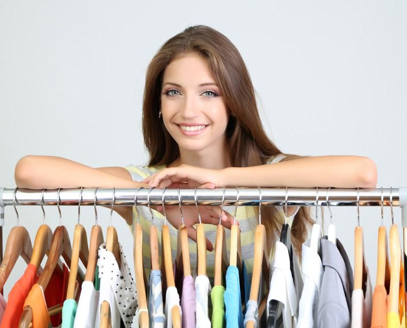 cum sa vinzi mai mult in retail