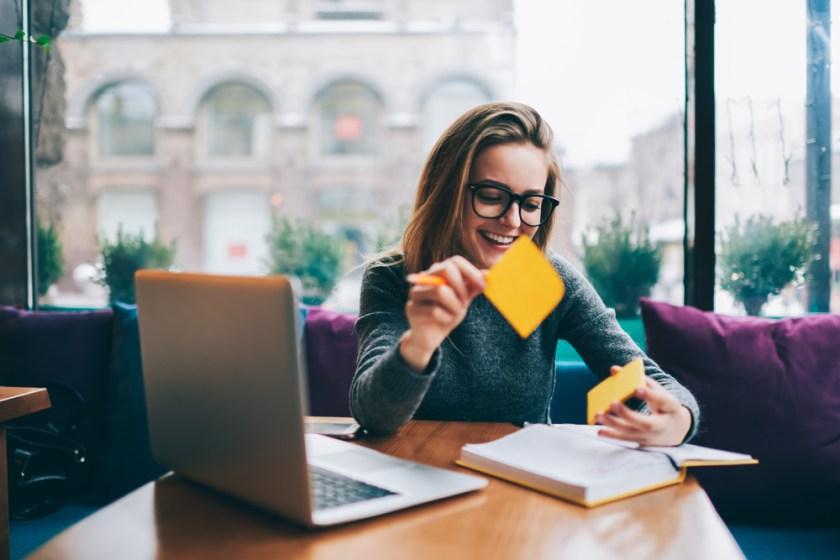 Retaillium blog - Productivitate