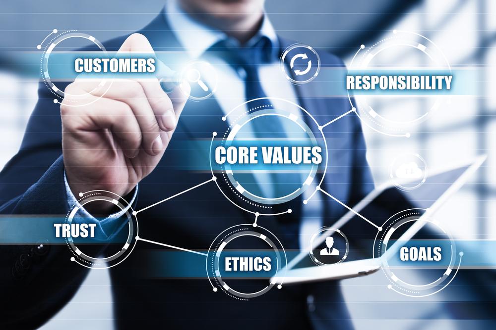 Cultura Organizationala Retaillium