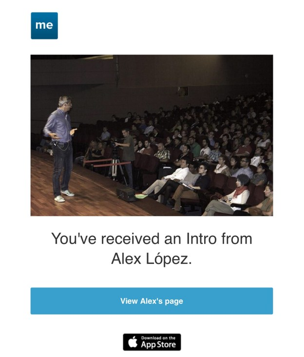 intro-aboutme-alexemail