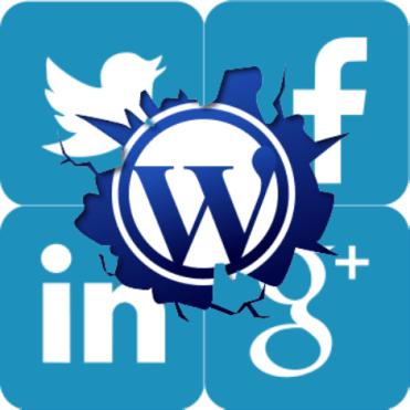Blog Auto Posting to Social Media