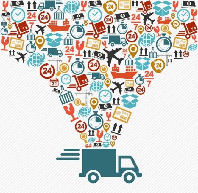 Retail Strategies Amazon