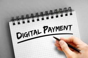 digital payment paypal venmo