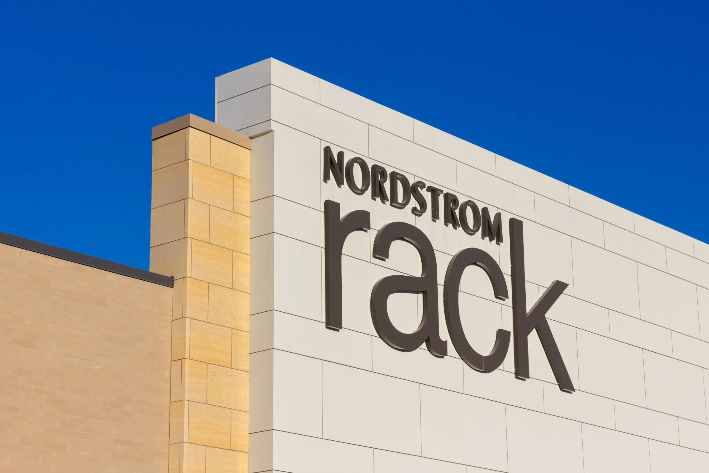 nordstrom rack adds pickup service and