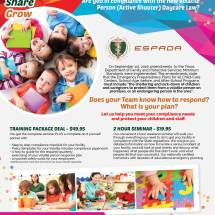 ESP-0517-0003 Daycare Flyer REV5