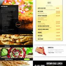 KAK-0417-0015 Catering Menu2