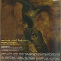 "ART EXHIBITIONS: Artspirasi Buruh Migran ""MELINTASI BATAS"""