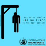 death-penalty-2