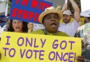 voter-fraud