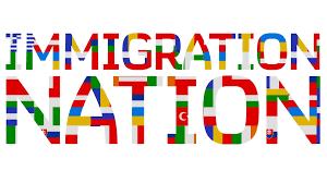immigration-nation