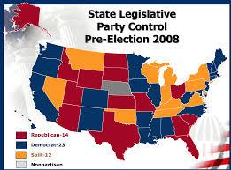 map-2008