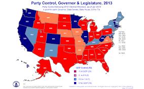 map-of-state-legis