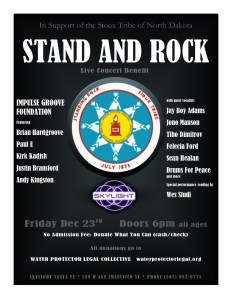 stand-and-rock-poster-12_10