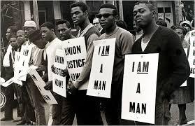protestwa