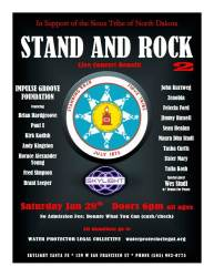 stand-and-rock2