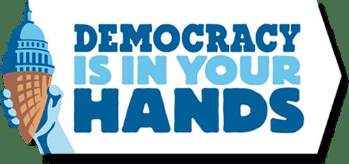 1-democracy-header1