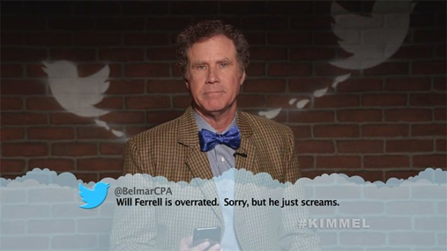 celebreties-react-mean-tweets-jimmy-kimmel-1-5d91b71db6430__700-min