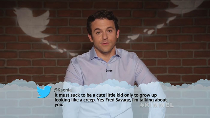 celebreties-react-mean-tweets-jimmy-kimmel-10-5d91b72b6598c__700-min