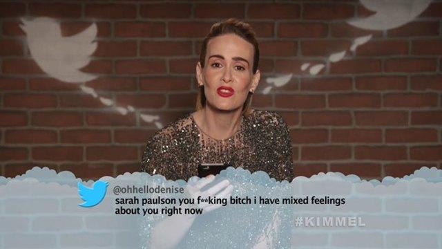 celebreties-react-mean-tweets-jimmy-kimmel-14-5d91b733bde3c__700-min
