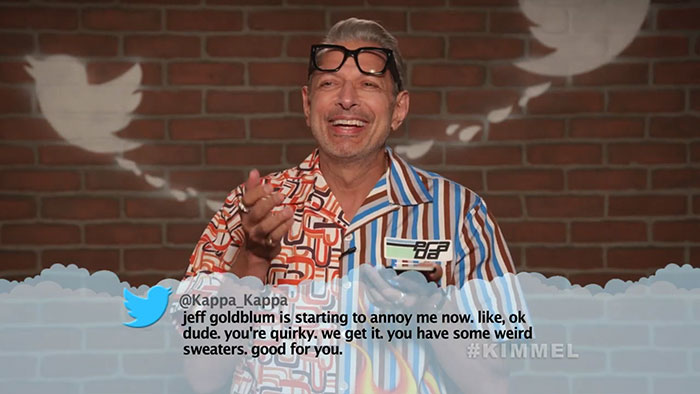 celebreties-react-mean-tweets-jimmy-kimmel-15-5d91b735bed3b__700-min