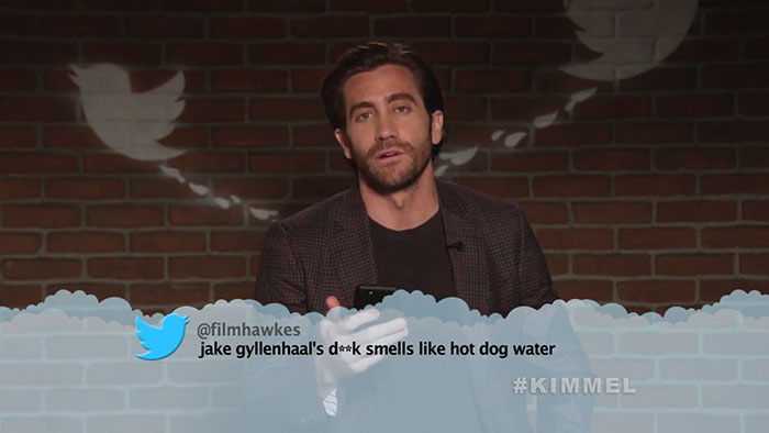 celebreties-react-mean-tweets-jimmy-kimmel-8-5d91b728258ec__700-min