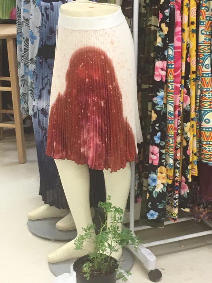 fashion-fails-32-5e6644af19e50__700