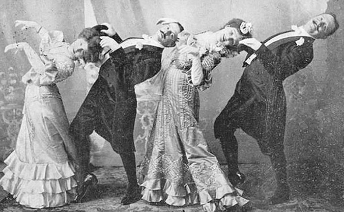 funny-victorian-era-photos-silly-vintage-photography-39-575164af3332e__700