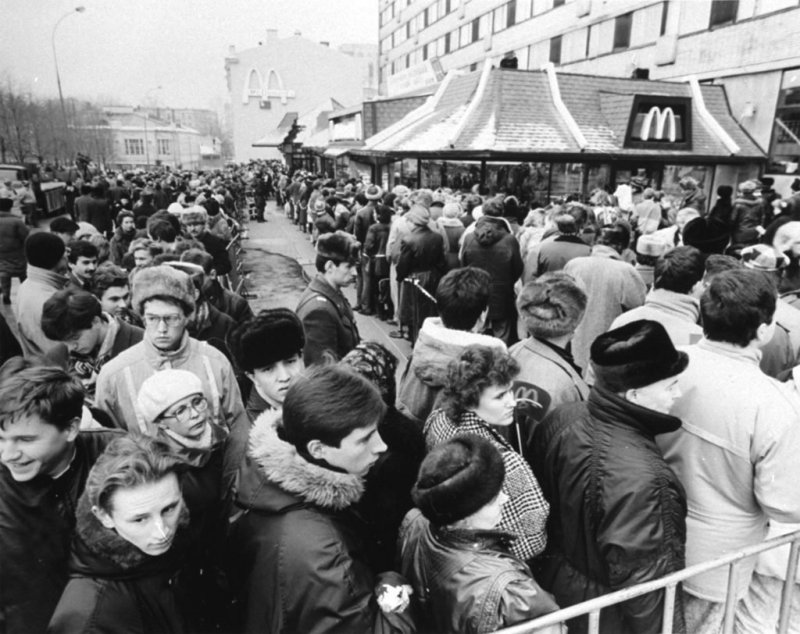 mcdonald-s-opens-in-moscow-moscow-russian-federation-1024x812