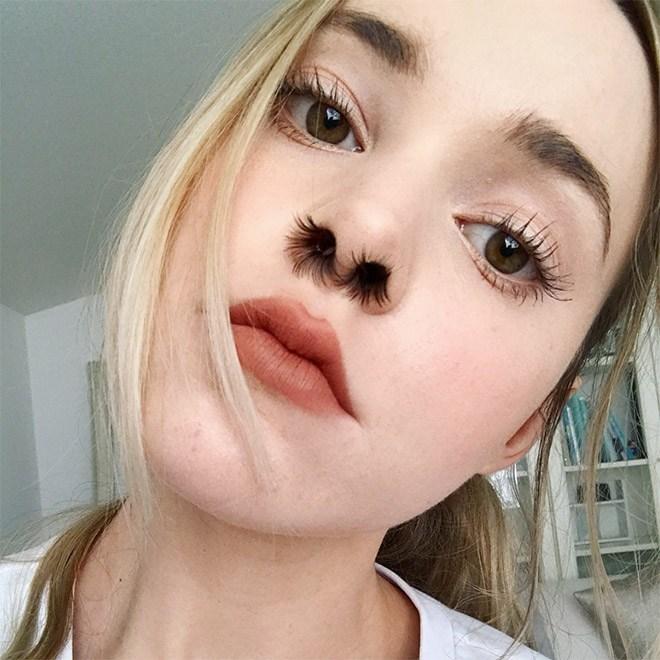 nose-hair2