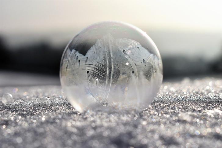8538910-soap-bubbles-2013986_960_720-1544754035-728-1336555c2e-1545291