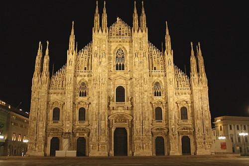 https://i1.wp.com/rete.comuni-italiani.it/foto/2008/wp-content/uploads/2009/02/101980-800x533-500x333.jpg