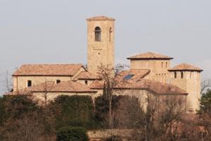 Castello di Maranello