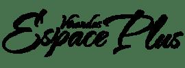 retelcollombeysa-clients-espaceplus