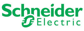retelcollombeysa-partenaires-schneider