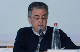Don Librizzi, tra violenze e business. Dalle intercettazioni emerge che la curia sapeva tutto