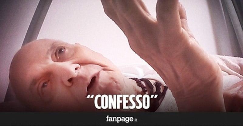 Pedofilia, premiato il docufilm italiano che inguaia papa Bergoglio