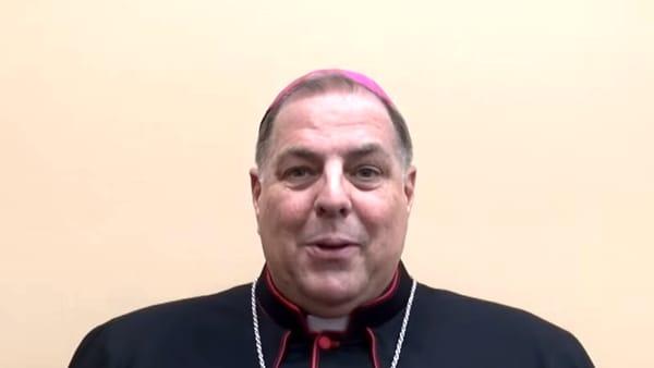 Caso Provolo in Argentina, l'istituto è stato commissariato dal Vaticano