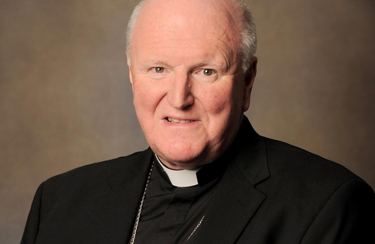 """Abusi: vescovi Australia, """"no"""" alla proposta della Royal Commission di rompere il """"sigillo sacramentale della confessione"""""""